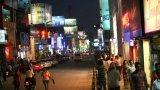 """印度也要建""""网络长城?#20445;?#21518;发优势还是后发劣势?"""