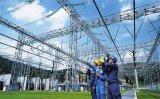 探究RFID技术在电网资产安全管理中的应用