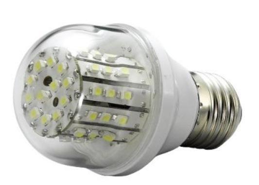 LED产业市况仍偏向疲弱 部分企业仍待复原中