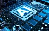 """AI芯片0.5版本""""的现状和前景,对未来的""""AI..."""