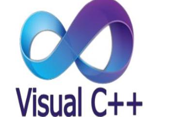 Visual C++程序設計教程之屬性單和屬性頁的詳細資料說明