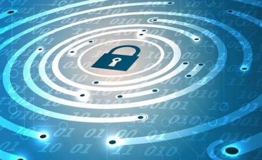2018年信息安全相关大事件层出不穷 导致网络安全问题不断