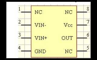 如何使用MSP430单片机进行交流电压测量的设计