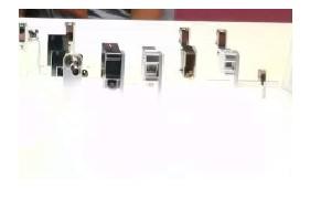 索尼为何继续加码图像传感器业务