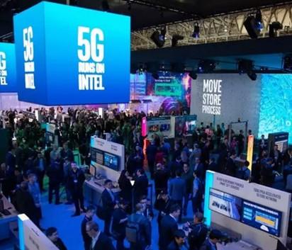 英特尔使能行业应用助力5G走向商业成功