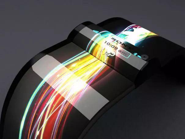 Comparative analysis of Samsung GalaxyFold and Huawei MateX