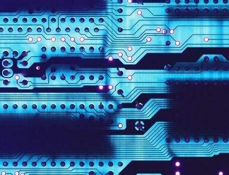?#36710;?#27491;在规划芯片产业园区 未来希望扩大产业发展空...