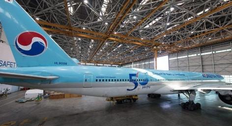 航空电子电气技术专业是文科还是理科