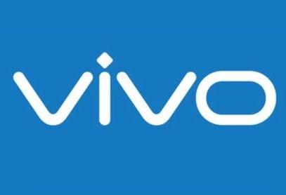 vivo新机通过工信部认证 荣耀发布Gaming+图像技术
