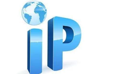 Nimu如何修改成支持多个MAC IP