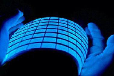 雷曼股份表示100吋以上LED智能一体显示机将是...