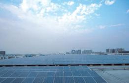 美议员希望阻止华为进入美国太阳能市场