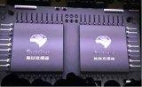 中国AI初创公司地平线宣布完成6亿美金的B轮融资