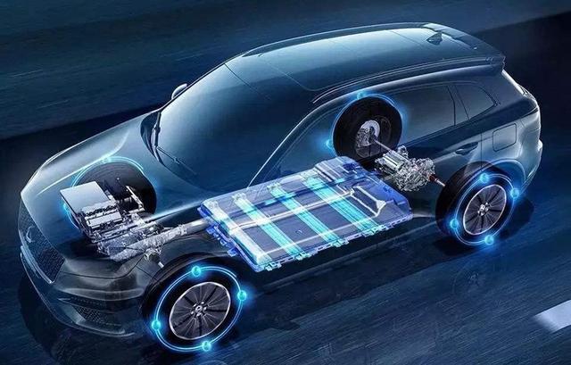换电和快充,谁能引领新能源汽车的未来?