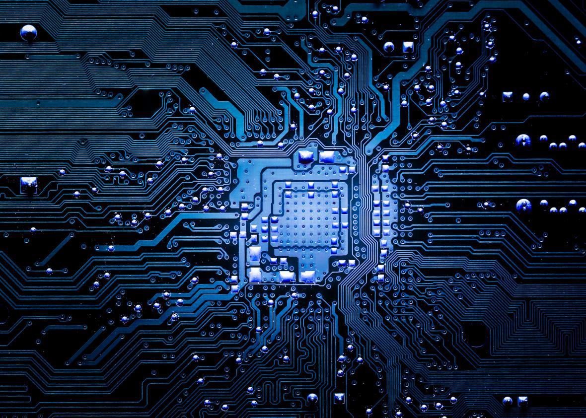 IT行業高工資轉折點已經開始了