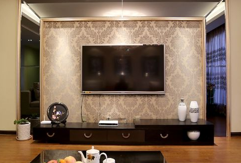 随着电视新机种开始备货 电视背光蓝光LED需求出...
