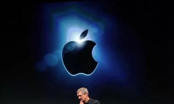 5G商用迫在眉睫,苹果却无法推出支持5G的iPhone,可能致使其衰退加剧