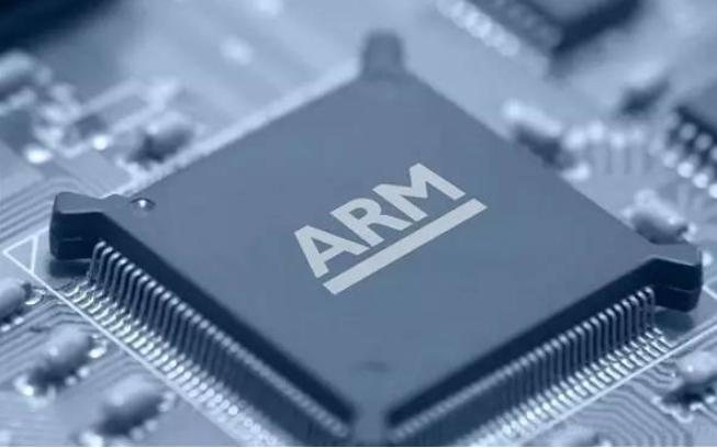 ARM公司的内核种类详细资料说明