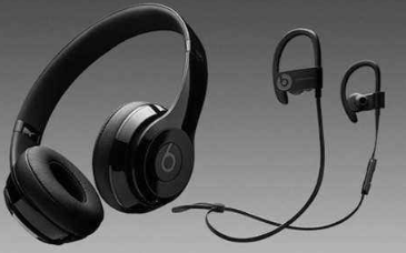 Dialog半导体为华为荣耀FlyPods无线耳机提供音频和可配置混合信号芯片组