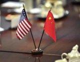 中美贸易谈判取得实质性进展,半导体股票做出积极反应