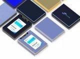 SSD越来越便宜,机械硬盘前途如何?
