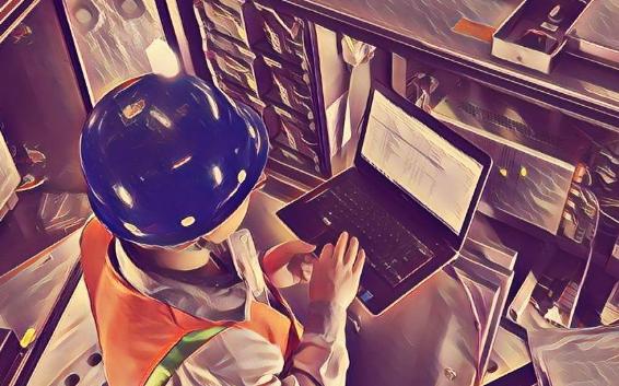 电气工程师常用计算公式速查通PDF版电子书免费下载
