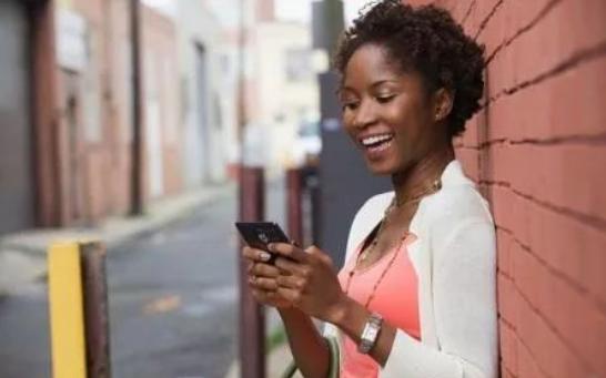 携手电商Jumia,小米杀入非洲市场