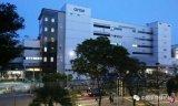 新加坡ams半导体工厂大裁员,被裁600名员工