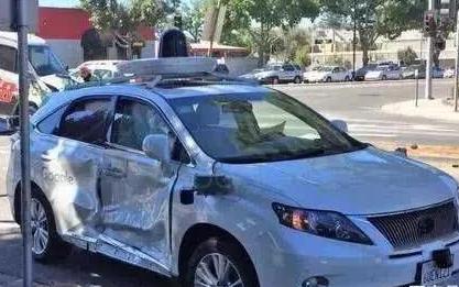 MIT和微软的新成果助力自动驾驶摆脱成长的烦恼!