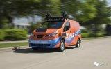哪个企业会成为Drive.ai的接盘侠?汽车OEM们会与该新创公司合作创造出新机遇吗?