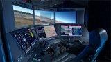 收割机UAS Block 50地面控制站成功完成测试