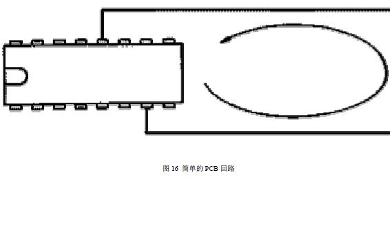 印刷线路板的设计指南详细资料免费下载