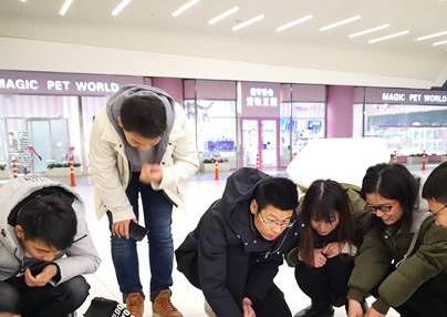 中国移动研究院联合华为成功进行了eMTC VoLTE验证