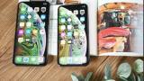 蘋果受困5G iPhone基帶難產 或考慮采用華為基帶芯片