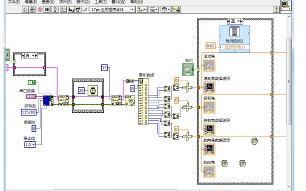 LabVIEW编程的实用技巧多态VI的创建视频教程免费下载
