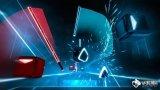 Oculus VR League电竞大赛第三赛季...