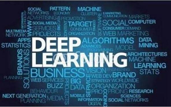 深度学习网络训练技巧的详细资料汇总