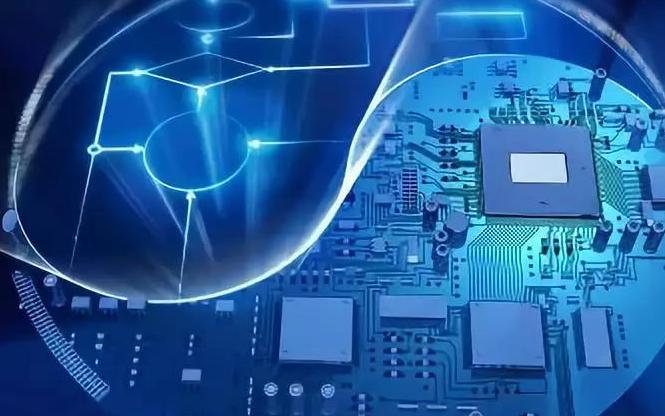 IDC:2018年Q4全球可穿戴设备出货量为1.722亿台 同比增长27.5%