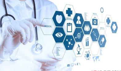 人工智能是医疗技术许多领域的未来 拥有无止境的可能性