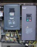 常见的现象检测和判断变频器及变频电机故障原因