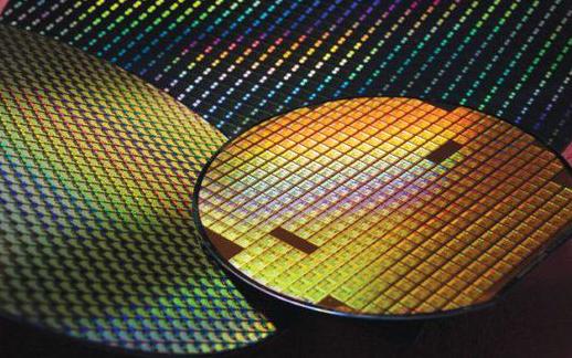 2019年将是7nm EUV半导体产品元年,晶圆代工7nm产值成长200%以上