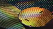 2019年將是7nm EUV半導體產品元年,晶圓代工7nm產值成長200%以上