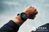 全球首款免充电GPS智能手表PowerWatch2发布 利用体温和太阳能产生的热电能持续为电池供电