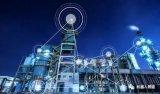 工业的三个工业特征决定了工业互联网的特殊性