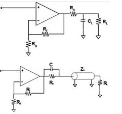 高速放大器振荡的最常见原因盘点 避免你走更多的弯路