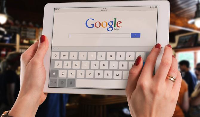 谷歌AI语音服务新增7种语言和31种声音
