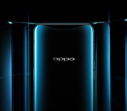 OPPO旗舰新机公布将搭载骁龙855移动平台首发十倍混合光学变焦技术