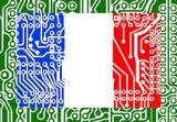 法国政府公布了一份对科技公司全面改革的计划