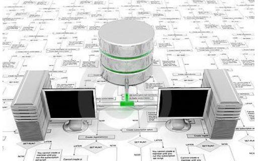 數據庫實戰教程之一般變量與替代變量的詳細資料說明