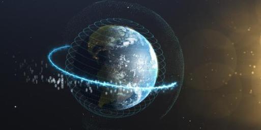 微型技术,影响全球:突破性TI BAW谐振器技术打造全新电子心跳